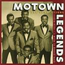 Motown Legends: Cloud Nine/I Wish It Would Rain thumbnail