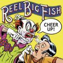 Cheer Up! thumbnail
