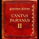 Cantus Buranus 2 thumbnail