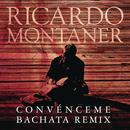 Convénceme (Bachata Remix) (Single) thumbnail