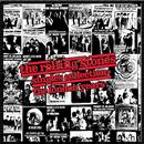 The Rolling Stones Singles Collection: The London Years thumbnail