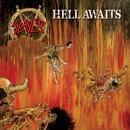 Hell Awaits thumbnail