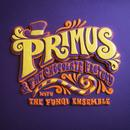 Primus & The Chocolate Factory With The Fungi Ensemble thumbnail