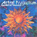 Trust In Trance Vol 3 thumbnail