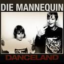 Danceland thumbnail