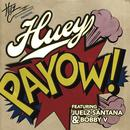 PaYOW! (Explicit) (Single) thumbnail