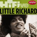 Rhino Hi-Five: Little Richard thumbnail