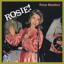 Rosie! thumbnail