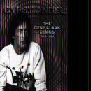 Gypsy Angel: The Gene Clark Demos 1983-1990 thumbnail