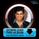 Download This Album - Sukhwinder Singh thumbnail