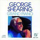 Grand Piano thumbnail