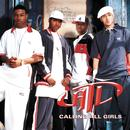 Calling All Girls (Single) thumbnail