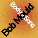 Body Of Song thumbnail