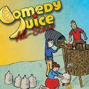 Comedy Juice All-Stars thumbnail