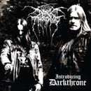 Introducing Darkthrone thumbnail