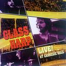 Live! At Carnegie Hall thumbnail
