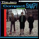 Compact Snap! (Remastered) thumbnail