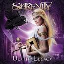 Death & Legacy thumbnail
