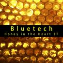 Honey In The Heart - EP thumbnail