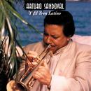 Arturo Sandoval Y El Tren Latino thumbnail