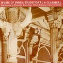 Music Of India: Traditional & Classical thumbnail