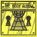 The Body Album Plus thumbnail