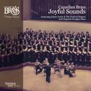 Joyful Sounds thumbnail