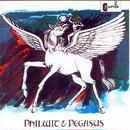 Philwit And Pegasus thumbnail