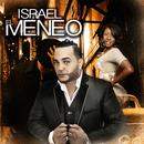 El Meneo thumbnail