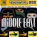 Middle East thumbnail