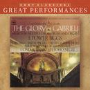 The Glory Of Gabrieli (Great Performances) thumbnail
