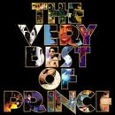 The Very Best of Prince thumbnail