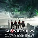 Ghostbusters (Original Motion Picture Score) thumbnail