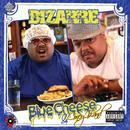 Blue Cheese & Coney Island thumbnail