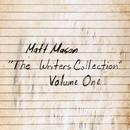 The Writers Collection Volume One thumbnail