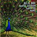Ble Dex:Dexter Gordon Plays The Blues (Remastered) thumbnail