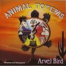 Animal Totems thumbnail