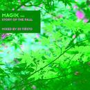 Magik Two (Story Of The Fall) thumbnail