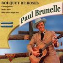 Bouquet De Roses thumbnail