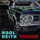 Varoom thumbnail