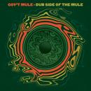 Dub Side Of The Mule (Deluxe Version) Disc 2 thumbnail