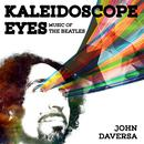 Kaleidoscope Eyes: Music Of The Beatles thumbnail
