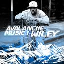 Avalanche Music 1: Wiley thumbnail