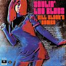 Soulin' The Blues thumbnail