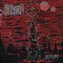 Black Death Horizon thumbnail
