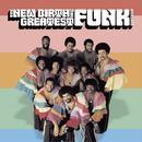Greatest Funk Classics thumbnail