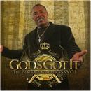 God's Got It: The Best Of Jimmy Hicks & V.O.I. thumbnail