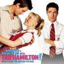 Win A Date With Tad Hamilton!: Music From The Motion Picture thumbnail