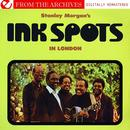 Stanley Morgan's Ink Spots In London - From The Archives (Digitally Remastered) thumbnail