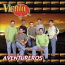 Aventureros thumbnail